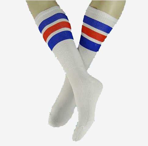 Les chaussettes publicitaires personnalisées