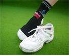 chaussettes publicitaires
