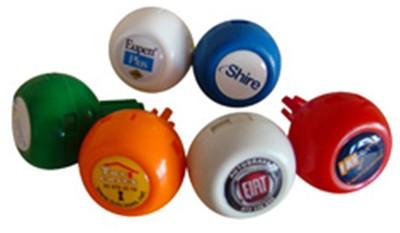 clipballs