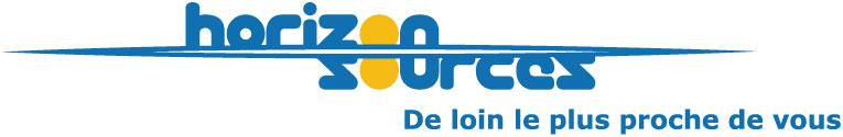 logo-chaussettes