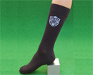 rugbysock-medium