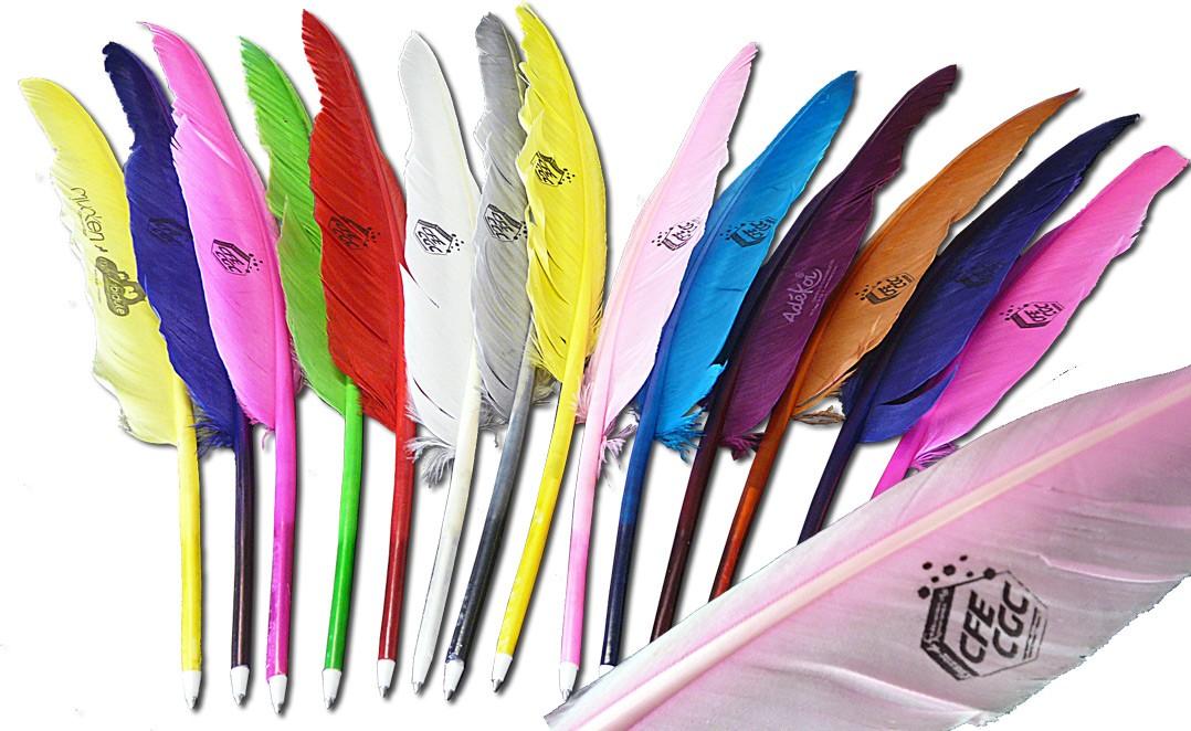 stylos-publicitaires-ecologiques